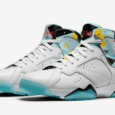 9b1a5bdf19bcdd SBD s Air Jordan Release Dates 2019 release calendar updated daily. We  update our Jordan Release Dates page daily so you ll never miss any release  dates.