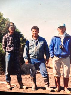 Kotzebue Alaska Ivory Hunters