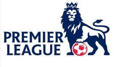 Prediksi Bola Liverpool vs AFC Bournemouth