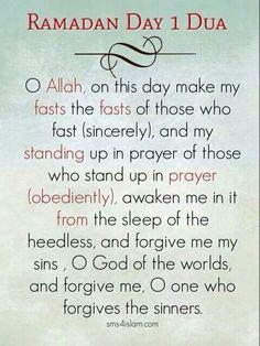 Two Day 1 – Welcome to Ramadan 2019 Ramadan Prayer, Ramadan Day, Ramadan Gifts, Ramadan Wishes, Ramadan Greetings, Happy Ramadan Mubarak, Allah Quotes, Muslim Quotes, Eid Quotes