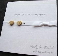handmade wedding cards | ... Cardmaking & Scrapbooking > Hand-Made Cards > Other Hand-Made Cards