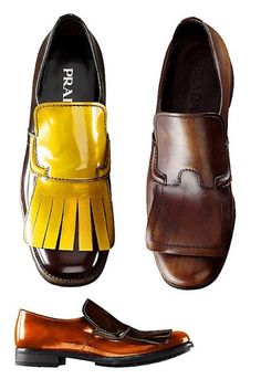 4106b7627c016 Prada Prada Shoes, Prada Sneakers, Men s Shoes, Shoe Boots, Unique Shoes,