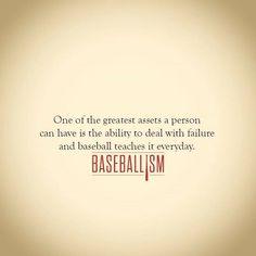 Baseball Quotes   2587 Best Baseball Quotes Images In 2019 Baseball Stuff Baseball