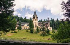 Photography Romania 2014