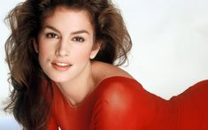 Cindy Crawford: Multi-Talented Actress, Model, And Entrepreneur In USA