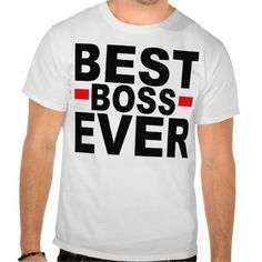 >>>Low Price          BEST BOSS EVER SHIRTS           BEST BOSS EVER SHIRTS We have the best promotion for you and if you are interested in the related item or need more information reviews from the x customer who are own of them before please follow the link to see fully reviewsShopping     ...Cleck Hot Deals >>> http://www.zazzle.com/best_boss_ever_shirts-235519361928494910?rf=238627982471231924&zbar=1&tc=terrest