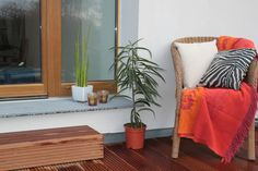 How to Make Your Property Listing Stand Out in a Search - CuddlyNest