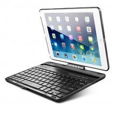 iPad and iPad Air and iPad Pro and iPad Mini Cases Ipad Mini Cases, Ipad Case, Bluetooth Keyboard, Ipad Air 2, Ipad Pro, Apple Ipad, Laptop, Air Air, Ebay