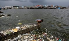 Environmental threats could push billions into extreme poverty, warns UN    UN\'s 2013 human development report urges action on climate change, deforestation and pollution before it is too late