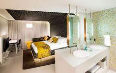 W Bogota - W Hotels