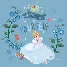 See what makes us the home decor superstore. Shop At Home for every room, every style, and every budget. Disney Princess Quotes, Disney Nerd, Disney Quotes, Disney Girls, Disney Style, Disney Love, Disney Magic, Cinderella Wallpaper, Cinderella Art