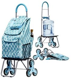 Color : Green JN Shopping Trolley Bag Childrens Shopping Cart Mini Trolley Home Supermarket Shopping Mall Metal Shopping Toys with Adult Armrests 6 Colors Optional Folding Trolley