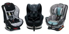 According to research, find the best selling, top-rated, lightweight, safest and top 10 baby car seats for child safety. Best Baby Car Seats, Baby Safe, Child Safety, Children, Top, Young Children, Boys, Childproofing, Kids