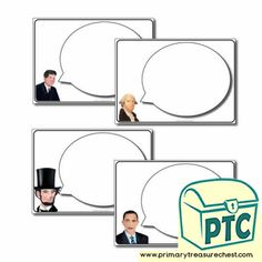 Presidents' Day Resources - Primary Treasure Chest Teaching Activities, Teaching Resources, Activities For Kids, Teaching Ideas, President Speech, Writing Area, Pre Kindergarten, Activity Sheets, Presidents Day