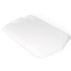GSI Outdoors Ultralight Cutting Board