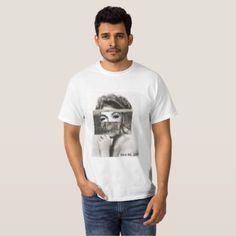 Love Forest T-Shirt - love gifts cyo personalize diy