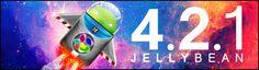 JellyBam rom para Galaxy S2 (GT-I9100)