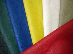 Cipatex® lança coleção Mosaico durante a SEINCC 2012