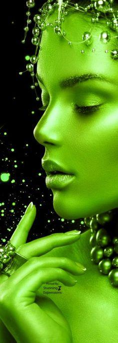 Green @ http://www.nattkatten.se/