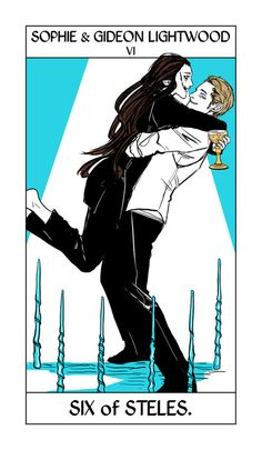 cassandrajp.tumblr.com  Cassandra Jean being awesome and drawing one of my favorite ships.