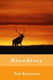 Blood Ties - Ted Kerasote