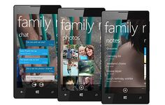 Using 'Rooms' Features on Non-Windows Phone 8 Devices  http://www.hardwarezone.com.sg/tech-news-using-rooms-features-non-windows-phone-8-devices?utm_source=pinterest_medium=SEO_campaign=SGI