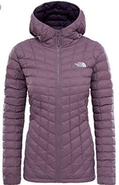 609455d05 13 Best Rab images in 2015 | Outdoor outfit, Down jackets, Clothes
