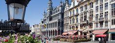 Belçika Konsolosluğu