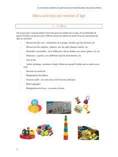 Aperçu Idées activités - lecercledesauxieje.pdf - Page 1/4