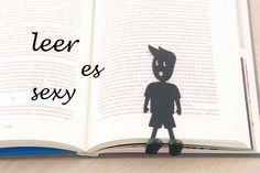 Marca páginas  diseñado por Kikkerland. www.viloop.com