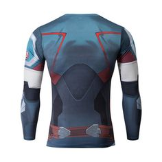 High Quality 3D Digital Printing Captain America T-shirt Only $19.99 => Save up to 60% and Free Shipping => Order Now! #Long Sleeve T-Shirts #Short T-Shirts #T-Shirts fashion #T-Shirts cutting #T-Shirts packaging #T-Shirts dress #T-Shirts outfit #T-Shirts quilt #T-Shirts ideas #T-Shirts bag
