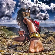 Gopro Photography, Photography Poses For Men, Creative Photography, Amazing Photography, Portrait Photography, Digital Art Photography, People Photography, Foto Sport, Shotting Photo
