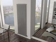 Termoarredo design soggiorno prezzi termosifoni radiatore