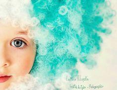 Фотограф и стилист : ЛУИЗА ПОТАПОВА /LOOIZA POTAPOVA /// модель : ВЕРОЧКА