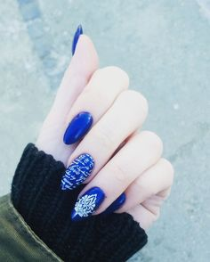 Winter style ❄