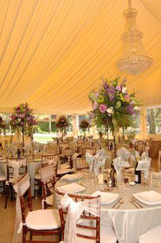 San Diego Wedding Venues - Wedding Locations in San Diego   Los Willows