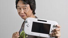 Próxima Nintendo NX sería lanzada en julio de 2016 - http://webadictos.com/2015/07/02/nintendo-nx-julio-de-2016/?utm_source=PN&utm_medium=Pinterest&utm_campaign=PN%2Bposts