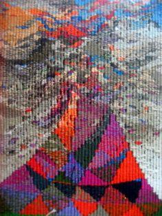 british tapestry group - Google 検索