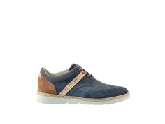 US Polo ASSN footwear - Femme   US Polo ASSN - Femmes SS15   Pinterest    Polos, Polo association and Footwear c08bd9507f25
