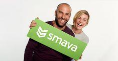 SMAVA Online-Kreditvergleich | unabhängig und kundenorientiert