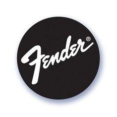 """Personalized Stickers - Sticker-Round-2"""" Diameter (Indoor)"""
