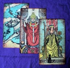 Heads up, we are about to make a mistake… More information is needed before we can go back to planning and implementation! Knight Sword, The Hierophant, Tarot Readers, Missing Piece, Making Mistakes, Tarot Decks, Getting Things Done, Wands, Pixie