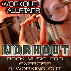 Best rock workout songs mp3 download   30 best rock workout