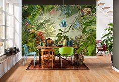 murals wright quad - Google Search