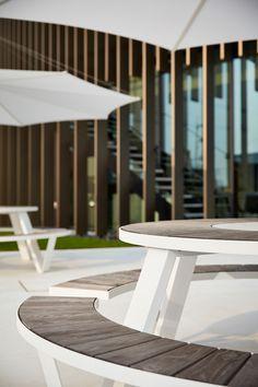 107 best office design furniture images rh pinterest com