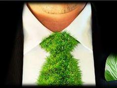 """News* Presentato oggi il nuovo Rapporto sulla Green Economy 2013 """"Un Green New Deal per l'Italia"""" WWW.ORIZZONTENERGIA.IT #GreenEconomy, #EconomiaSostenibile, #EconomiaVerde"""