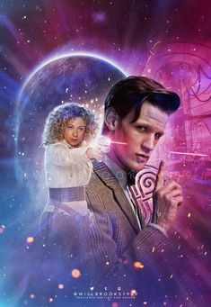 Doctor who 2x00 online dating