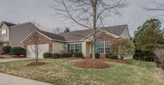 Brandon Oaks $214,950, 3 beds, 2 baths, 1798 sq ft - Contact Wendy Richards, Keller Williams Realty - Ballantyne, 704-604-6115 for more information.