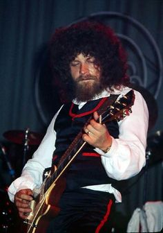 Loved The Grammy Performance Richard Tandy And Jeff Lynne