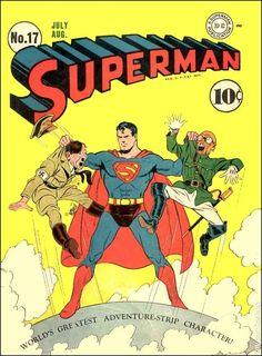 superman-vs-hitler.jpg (600×816)